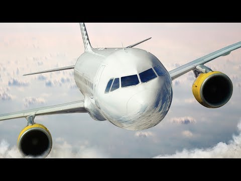 Why Jim Cramer Loves This Airline Stock