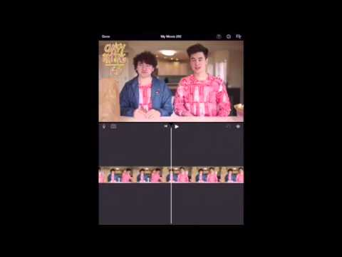 How to download videos from YouTube/how to make a vine edit