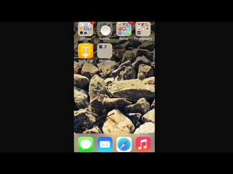 How to hack asphalt 8 with cydia (easy and works)