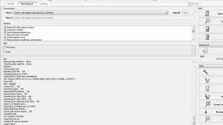 Unlock att lg phoenix 3 HD Mp4 Download Videos - MobVidz