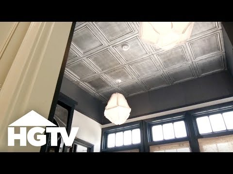 Designer-Worthy Lighting Ideas - HGTV