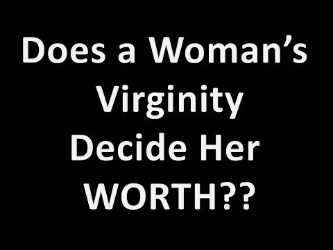 Virginity Test in Our Country - RJ Shonali