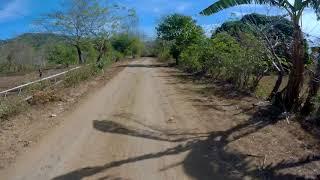 Pudpud - Ticdalan | Tig-apog-apog Fiesta Ride | 3-17-2018