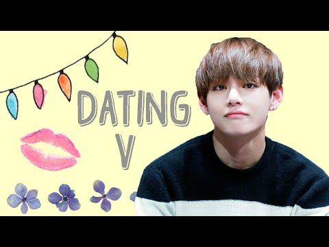 Dating bts tumblr