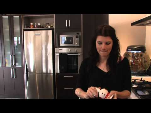 Heaven-Scent Scented Wax Melts Promotional Video
