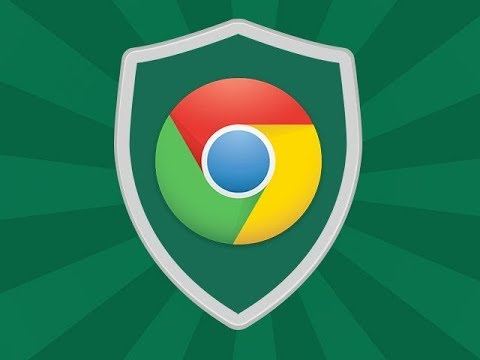 Google chrome ads(adults) solution, remove malicious adsense