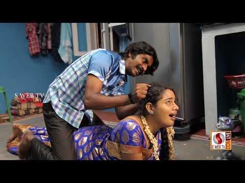 Panjumittai Movie makaing | S. P. Mohan | Ma Ka Pa Anand | Nikhila Vimal | S WEB TV