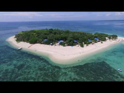 Arena Island - What a Wonderful World