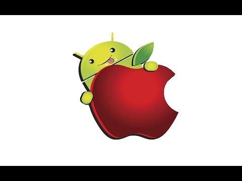 ¡iOS 8.4 beta 3 es realidad!