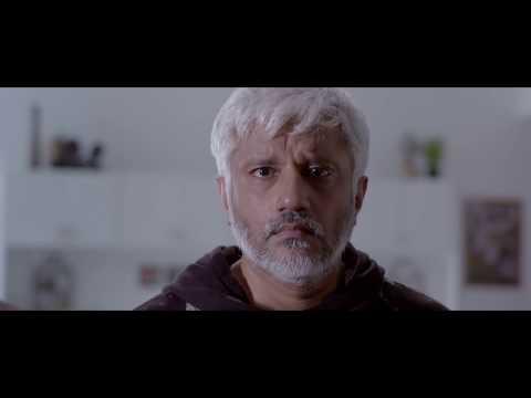 Untouchables (Official Trailer) – Vikram Bhatt Web Series | JioCinema Exclusive