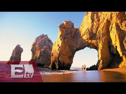 Lo que debes hacer al visitar Los Cabos  / Onda Wow