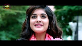 Latest Telugu Hit Songs 2017   Back to Back Video Songs   All Time Hits Telugu   Mango Music