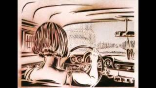 Calexico - Writer's Minor Holiday (lyrics in description)