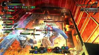 Neverwinter - Castle Never Speed Run Mod 10 PS4 Chad