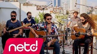 Download Ufuk Beydemir - Yüreğimdesin (Akustik) Video