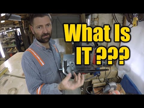 This Tool Will Change Your LIfe | THE HANDYMAN |