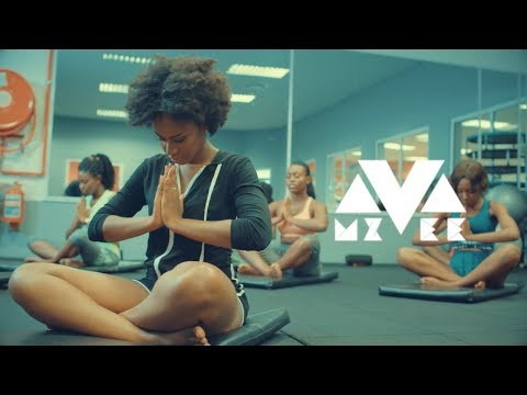Xxx Mp4 MzVee Ft Patoranking Sing My Name Official Video 3gp Sex