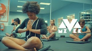 MzVee ft Patoranking - Sing My Name (Official Video)
