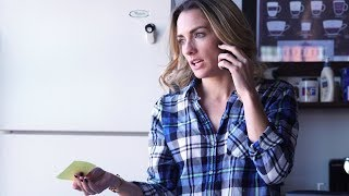 How to Change a Cellphone Plan