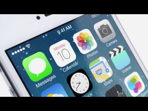 How To install iOS 7 Beta 3 FREE - Download Links
