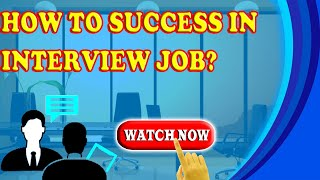 Best Dua for Success in Job Naukri mein kamyabi ka wazifa