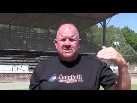 College Baseball Recruiting | Pitchers