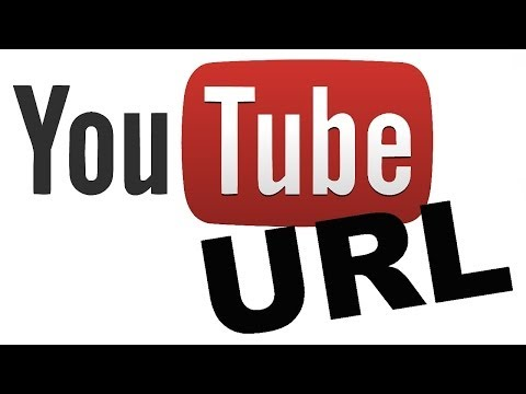 How to change your YouTube URL [2014]