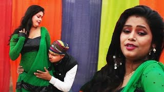 HD Dhali Kukur Khashi Ho -  ढाली कुकुर खशी हो - Sunil Singh - Latest Bhojpuri  Songs 2017