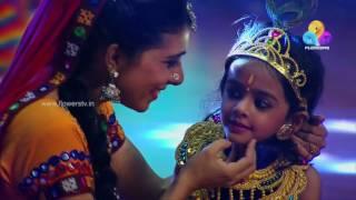 Malayali Veettamma | മലയാളി വീട്ടമ്മ | Flowers | LAKSHMI Dance Performance