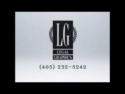 Legal Graphics Helps Your Message To Be Understood and Remembered - LegalGraphics.Net