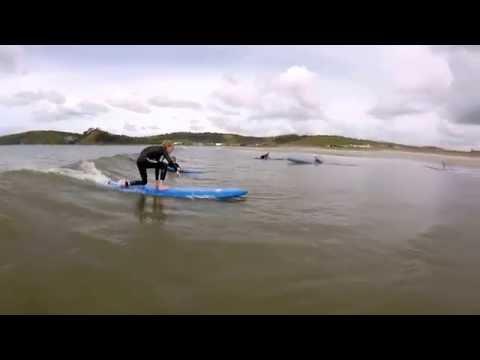 Surf Junky Kids Holiday Programs, Omaha Beach, Auckland