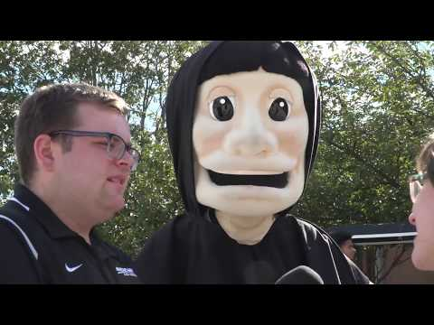 College students react to Providence's