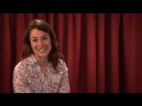 Teaching Emotions in Drama : Theatre 101
