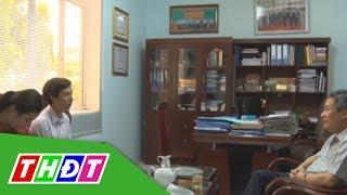 Vụ điểm thi ở Hà Giang: Xem xét trách nhiệm hai cán bộ liên quan | THDT
