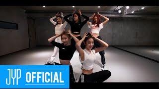 Download ITZY ″달라달라(DALLA DALLA)″ Dance Practice (Close-up Ver.) Video