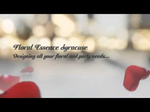 cheap flowers for wedding online syracuse ny [cheap flowers for weddings]