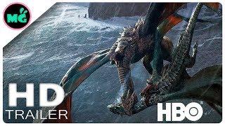 Download Game Of Thrones Prequel: Trailer (2020) GOT Video