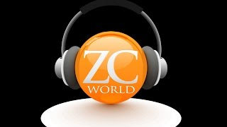 ZC World | Subscribe Now