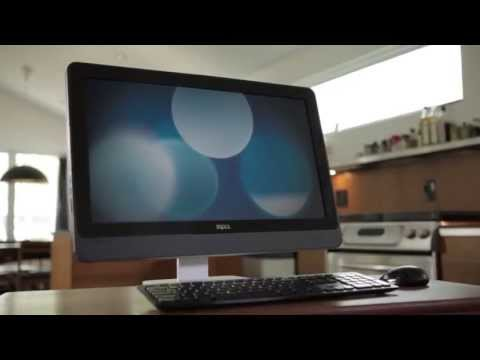 Buy Dell Inspiron One 2330 AIO Desktop online Chennai India