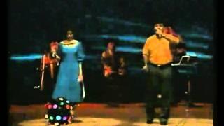 Jogender Sharma Live - Tum Mile Dil Khile