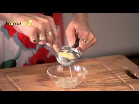(Tamil) High Blood Pressure - Natural Ayurvedic Home Remedies