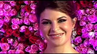 UNCUT | Lux Golden Rose Awards | Jacqueline | Kareena Kapoor Khan | Katrina Kaif | Full Video