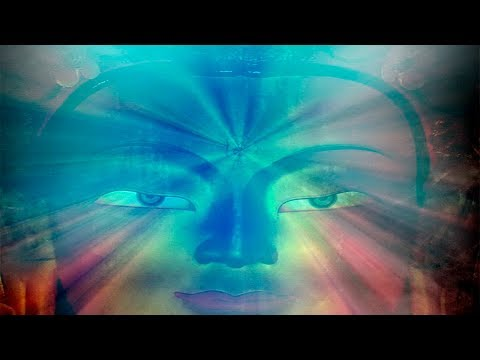 Música para Activar la Glándula Pineal y Pituitaria   El Tercer Ojo   Frecuencia Geometría Sagrada