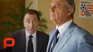 United Passions (Full Movie) Drama, Tim Roth, The Birth of the World Cup