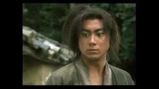 Musashi encounters Nikkan COMPLETE.mpg