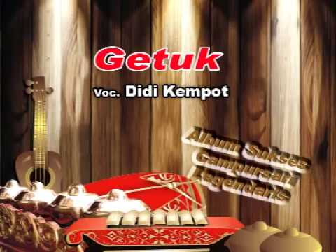 Download Didi Kempot - Gethuk MP3 Gratis