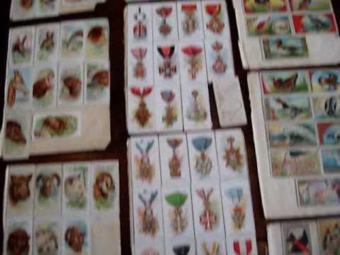 19th century non sports card find