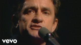 Johnny Cash Videos