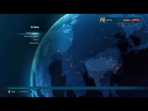 Tekken 7 Yoshimitsu 30/03/18 Mic ON - 0 knowledge
