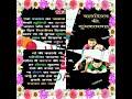 Download  Kk Sahu D,t  MP3,3GP,MP4